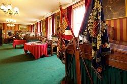 Lancashire Infantry Museum