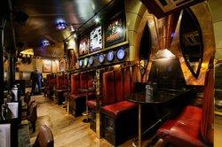 Frankenstein Pub