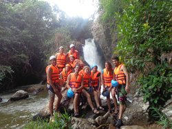Dalat Passion Tours - Private Tours