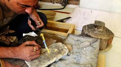 Ashok Shanti Jewellers