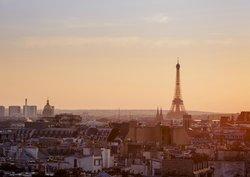 Paris (94689539)