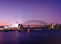 Sydney (94692432)