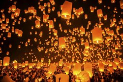 Chiang Mai (94692666)