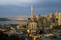 San Francisco (94692940)