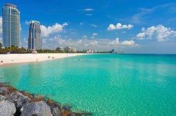 Miami Beach (94698366)