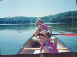 Reagan's Finger Lakes Canoe & Kayak Livery