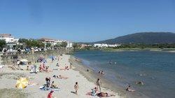 Arda Beach