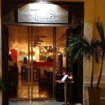 Titote Restaurante Bar
