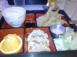 Mika Japanese Sushi