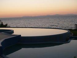 Mare Dei Ionian Hotel & Resort