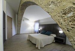 Hotel Mas Pere Pau