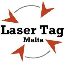 Laser Tag Malta