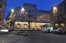 Palazzo Frigo