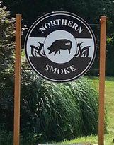 Northern Smoke