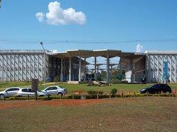 Herbário da Universidade de Brasília