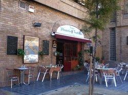 Pizzeria Trattoria Torino