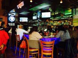 Pueblo Mio Mexican Bar & Grill