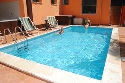 Hotel Prestige Rimini