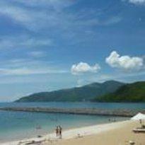 Peacefull Beach (94791601)