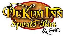 The DuKum Inn
