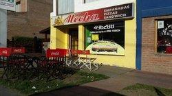 Dona Mecha