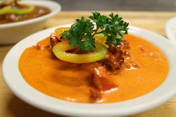 Tamleni Indian Restaurant