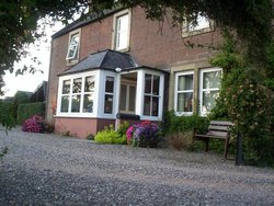 Muirhouses Farm B&B
