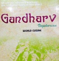 Gandharv Vegetarian