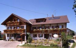 Kinderferienhof Bergblick