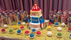 Minos Bakery