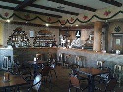 Restaurante El Doblao