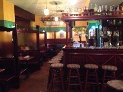 Dervock Irish Pub