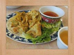 Pho 777 Vietnamese Restaurant