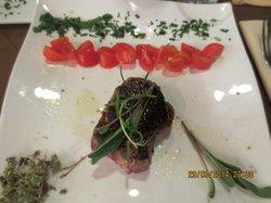 Salvia e Rosmarino Ristorante Pizzeria