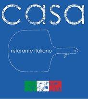 Casa Ristorante Italiano