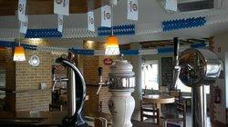 O Abade BeerHouse
