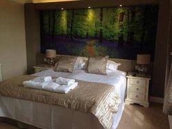 Deanfield Bed & Breakfast