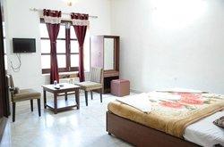 Hotel Sohan Deep