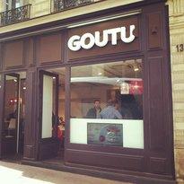 Goutu