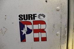 Surf Pizza Wagon