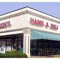 Padows Hams & Deli