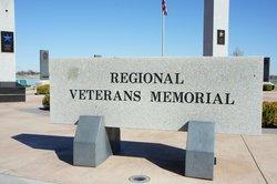 Regional Veterans Memorial
