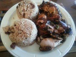 Dunns River Jamaican Restaurant