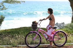 Hele on Kauai Bike Rentals