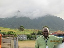 VIP Tours St Kitts - Private Tours