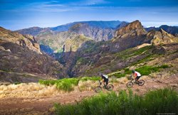 Lokoloko - Mountain Bike & Outdoor Tours
