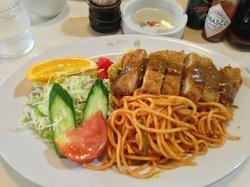 Kitchen Seiji