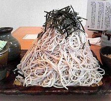 Minatoan Tsuzukisaedo