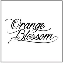 Orange Blossom Restaurant