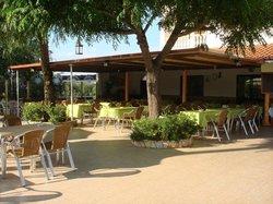 Paraiso Do Algarve